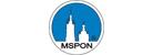 Mspon